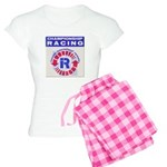 Riverside Raceway Women's Light Pajamas