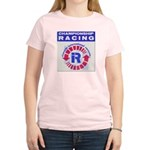 Riverside Raceway Women's Light T-Shirt