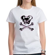Ass Pirate Tee