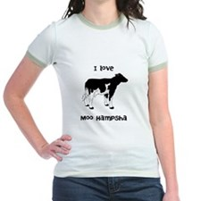 Moo Hampsha T