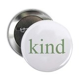 kind Button