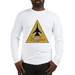 F-111 Aardvark Long Sleeve T-Shirt
