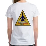 F-111 Aardvark Women's T-Shirt