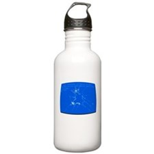 Commodore 64 Water Bottle