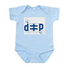 Nitrogen Narcosis Infant Bodysuit