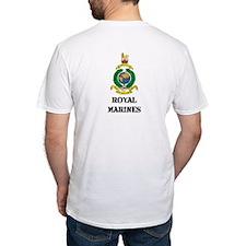 gl mcd 29 T-Shirt
