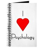 I [heart] Psychology Journal