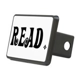 Read (Ver 3) Rectangular Hitch Cover