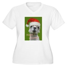 Cuddle Me Christmas T-Shirt