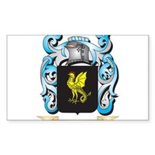 Our Lady of Guadalupe Rev 12 iPhone Charger Case
