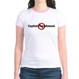 Anti Capital Punishment T