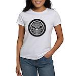 Uesugi1(B) Women's T-Shirt