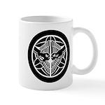 Uesugi1(B) Mug