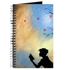 Literary Captivation Journal