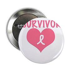 """Survivor 2.25"""" Button"""
