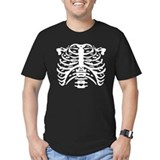 Rib Cage T