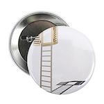 Ladder to Shuttered Window 2.25