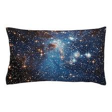 LH 95 Pillow Case