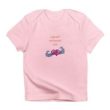 Cute Minnesota nice Infant T-Shirt