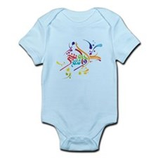 Eid T-shirts and gifts Onesie