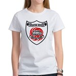 OPERATION REPULSE Women's T-Shirt