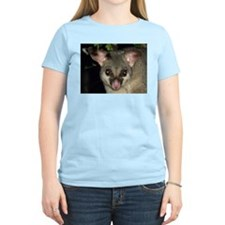 Australian Brushtail Possum T-Shirt