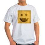 smile.png Light T-Shirt