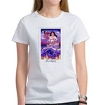 Scorpio Women's T-Shirt