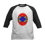 Lakota Dreams Blanket Design Tee