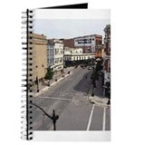 Funny Giclee Journal