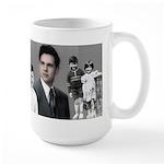 Joe.jpg Large Mug
