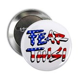 Fear This! 2.25&quot; Button (10 pack)