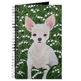 """Chihuahua"" Journal"