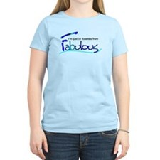 32 Fouettes T-Shirt