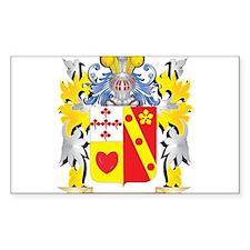 Burgermeister Greeting Cards (Pk of 20)