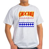CHOCTAW INDIAN T-Shirt