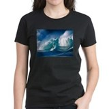 Ocean Tee