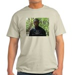 The Waters of Woe Light T-Shirt