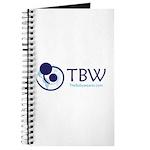 TBW-logo.png Journal