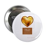 "2.25"" TRUTH CODES button"