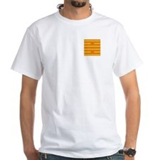 I Ching - Shirt - Fire