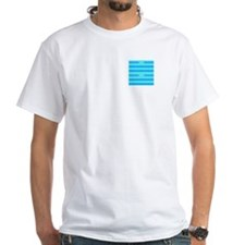 I Ching - Shirt - Lake