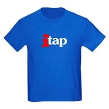 itap T