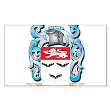 Llasa Apsa Reusable Shopping Bag