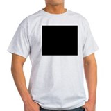 Bluegrass  Ash Grey T-Shirt