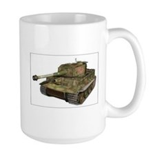 Funny World war Mug