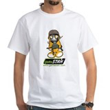 Gamestah Shirt