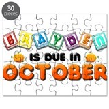 Brayden is Due in October.png Puzzle