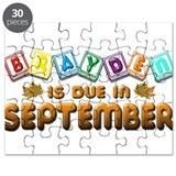 Brayden is Due in September.png Puzzle