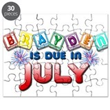 Brayden is Due in July.png Puzzle